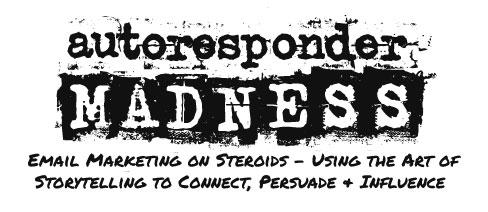 Autoresponder-Madness