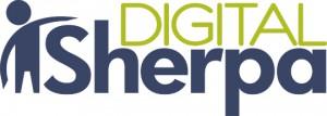 DigitalSherpa_logo