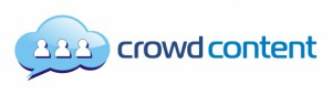 crowdcontent logo