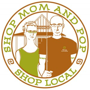 mom-n-pop-shop