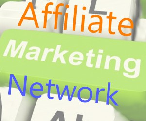 Affilliate Marketing vs Network Marketing